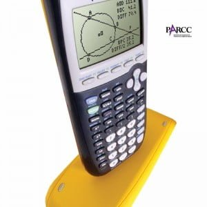 TI-84_Plus_EZ_Spot_Teacher_Kit_School_Bus_Yellow.jpg